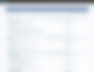 forum.xfce.org screenshot