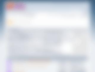 forum.xnepali.com screenshot