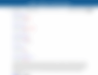 forum1.aimoo.com screenshot