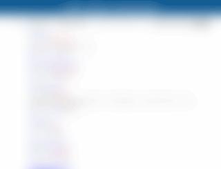 forum3.aimoo.com screenshot