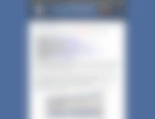 forumposter.us screenshot