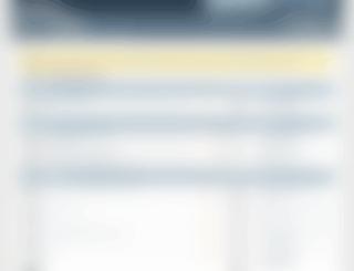 forums.powweb.com screenshot