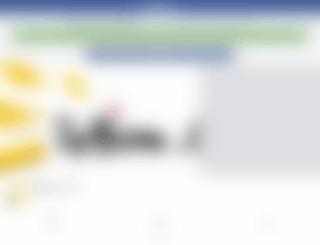 forums.tybcom.com screenshot