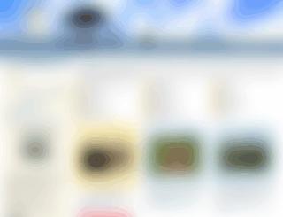 fotoplex.ru screenshot