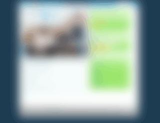 foxdeo.com screenshot