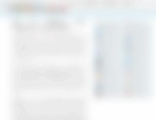 fr.chatroulettesites.com screenshot