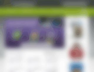 free-ringtones.cc screenshot