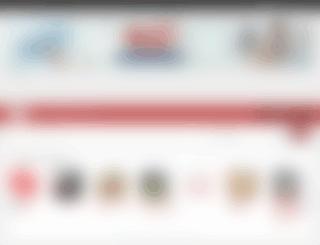 freeadplanet.com screenshot
