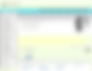 freebookcentre.net screenshot