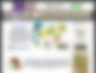 freeclipartpictures.com screenshot