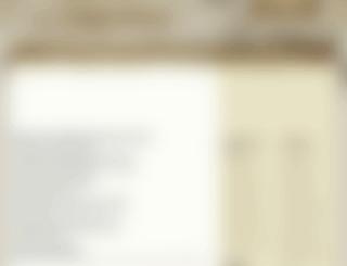 freegetebooks.blogspot.com screenshot