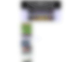 freemob.in screenshot