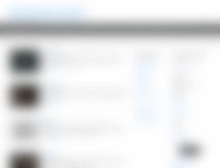 freemovieonline.biz screenshot