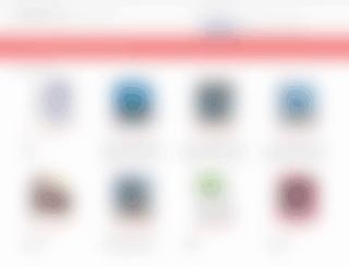 freepdfbookdownload.com screenshot