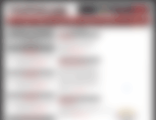 freepick1.com screenshot