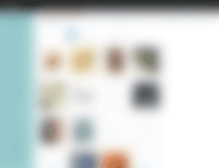 freepicso.com screenshot