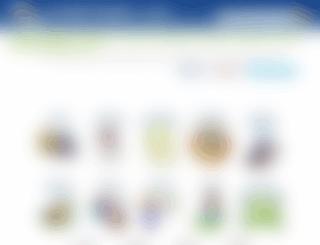 freeprintable.com screenshot