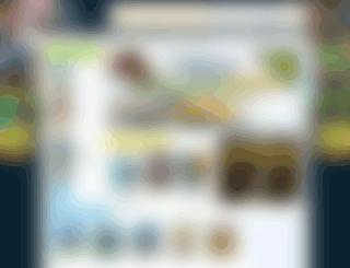 freeridegames.com screenshot