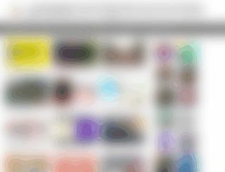 freevideotemplate.com screenshot