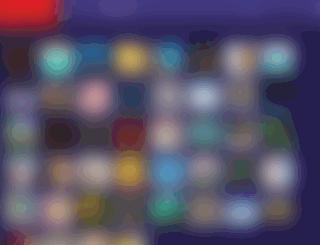 friv2-friv2.com screenshot