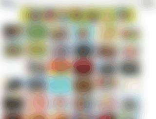 friy.net screenshot