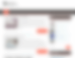 fullcatalog.info screenshot