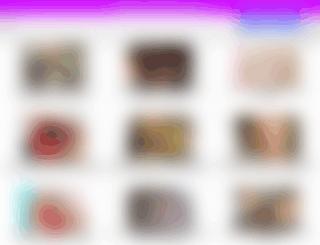 fullmobilemovie.com.ng screenshot