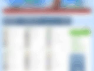fullscreengames.com screenshot