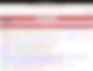 fun2desi.mobi screenshot