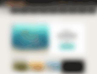 funbrain.com screenshot