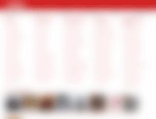 funbull.com screenshot