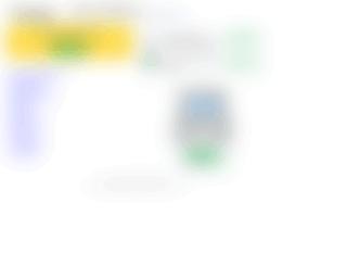 fungdham.com screenshot