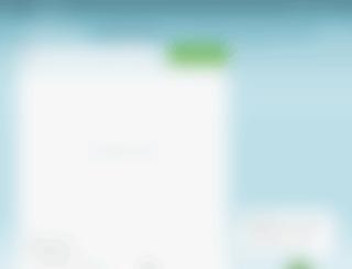 funkyimg.com screenshot