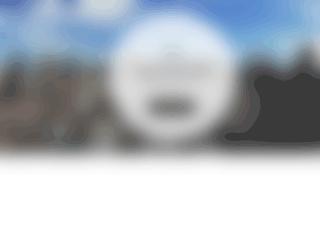 funmaza.cu.cc screenshot