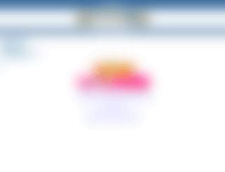 funmov.wapka.mobi screenshot