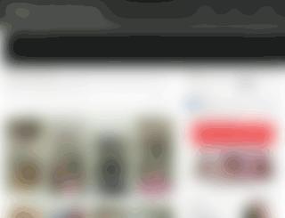 funnyfailpics.com screenshot