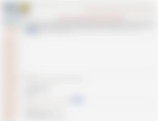 funnysms.pakreseller.com screenshot