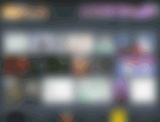 furaffinity.net screenshot