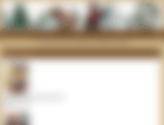 furplanet.com screenshot