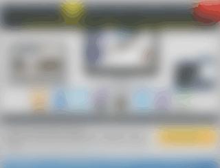 fvdconverter.com screenshot