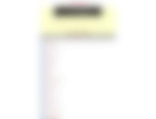 fwap.mobi screenshot