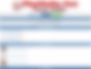 gaanawale.com screenshot