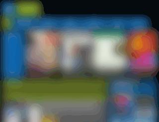 gadgetsportal.in screenshot