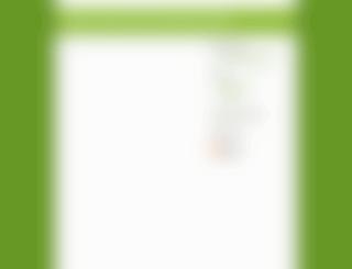 gambarbugil.blogspot.com screenshot