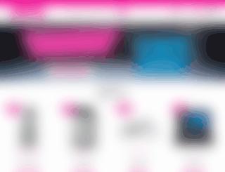 game.co.za screenshot