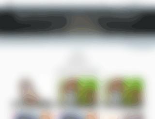 gameofscanlation.wordpress.com screenshot