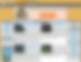 gameschoco.com screenshot