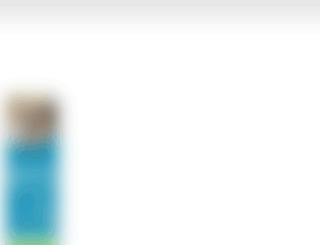 gamesdone.com screenshot