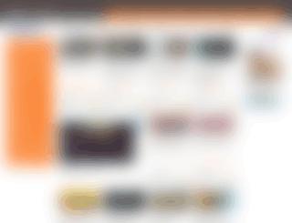 gamesfen.com screenshot