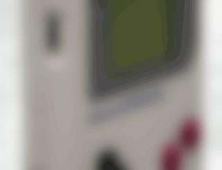 gamespite.net screenshot